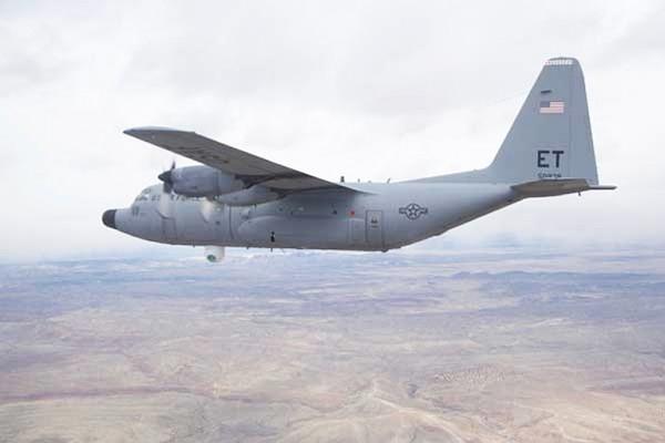ATL-C-130-Prototype-2S