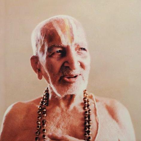 Krishnamacharya2