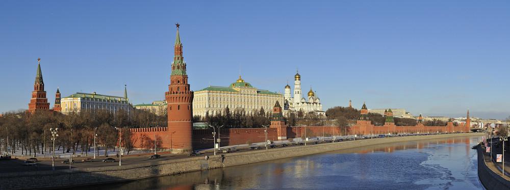 p1_kreml123sh