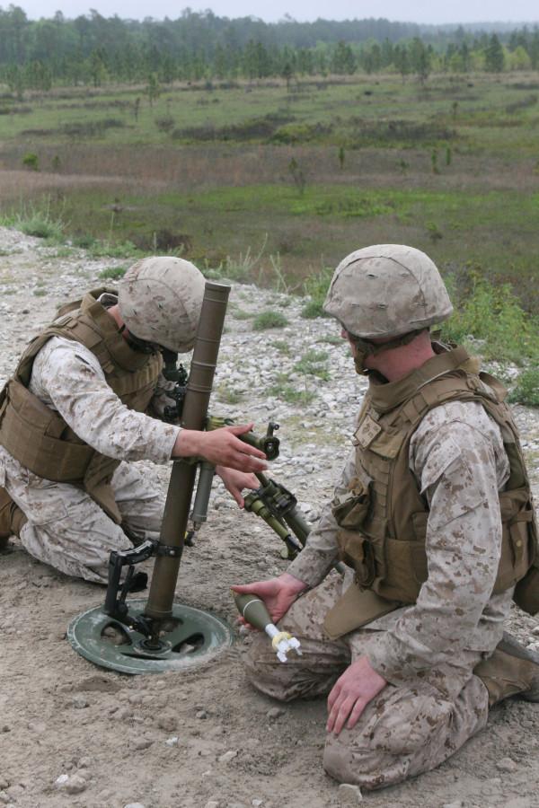 USMC-120419-M-AB169-002