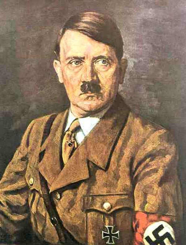 adolf-hitler-apr-19-2011-3-600