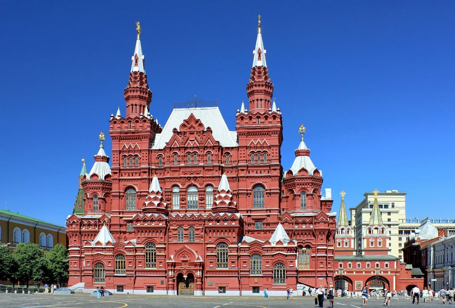 Państwowe_Muzeum_Historyczne_w_Moskwie_01