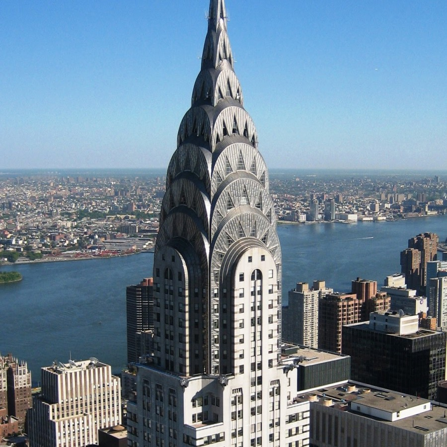 Chrysler_Building_THUMB
