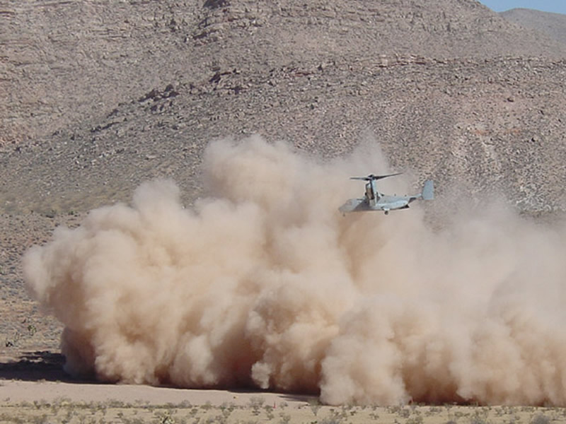 AIR_MV-22_Downwash_Dust_Cloud_lg