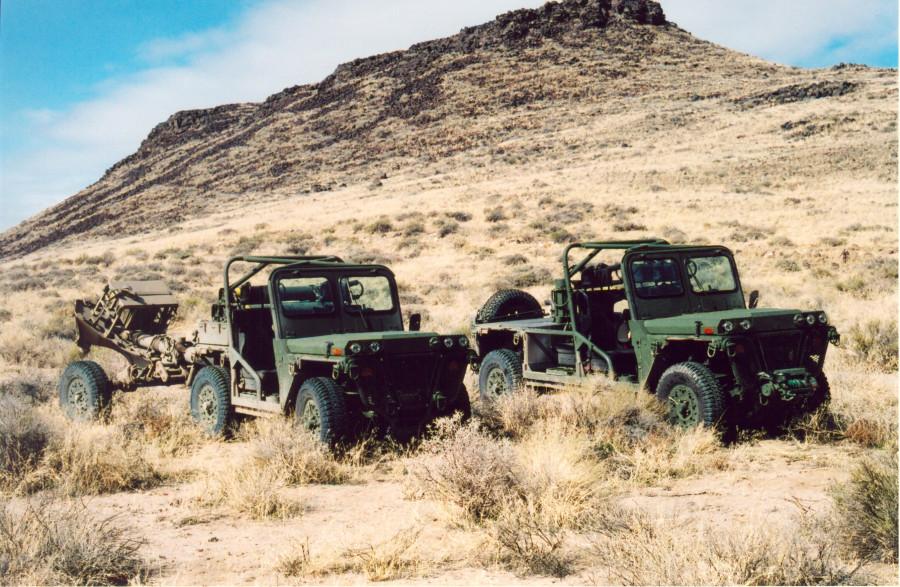 USMC_ITV_ESS
