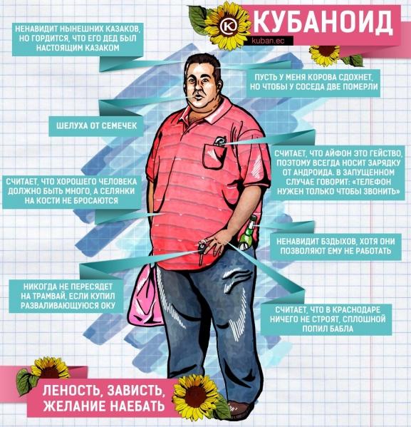 Kubanoid_Tip (1)