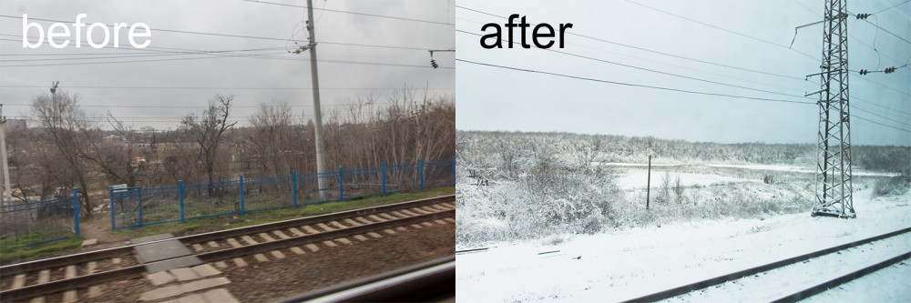 Before_and_after_3