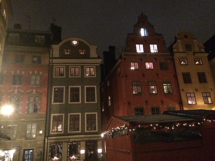 stockholm 268