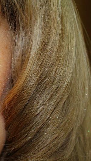 волосы в блог - копия