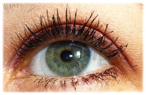 глаз-для-блога-2