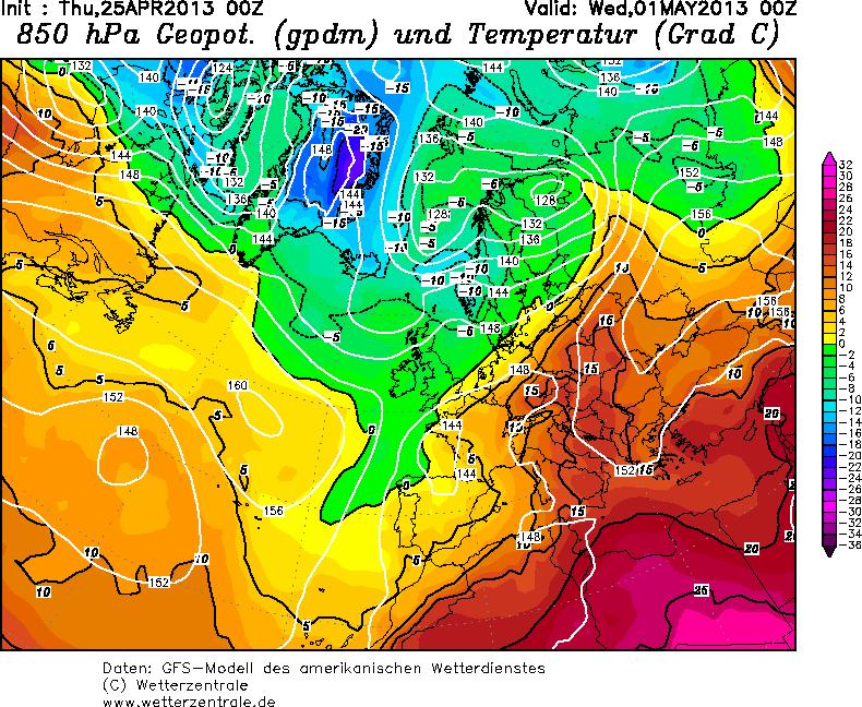 Погода в дивноморское краснодарский край на 2 недели