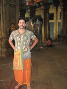 Zhuravlev-Madurai800