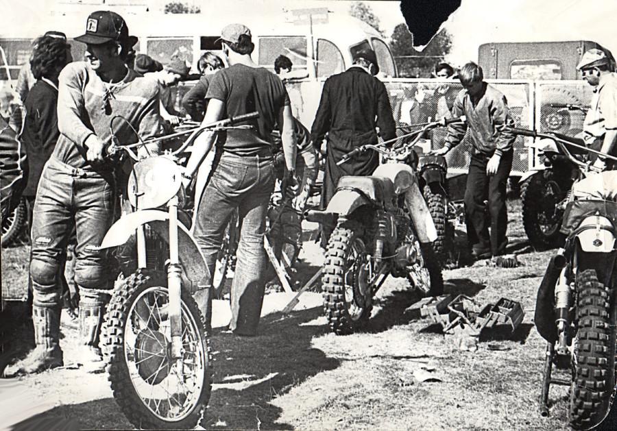 moto_motocross_09