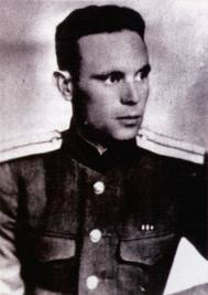 12. Константин Воробьев