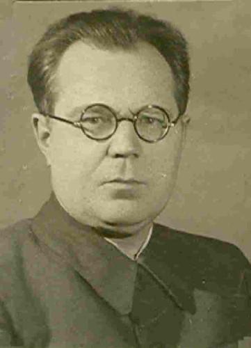 Яковлев Н.Н.