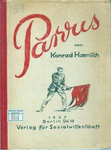 Haenisch- Parvus