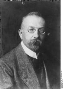 Konrad_Haenisch