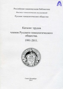 КП222