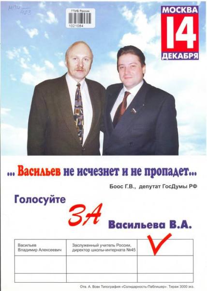 1021084-БОСС-ВАСИЛЬЕВ