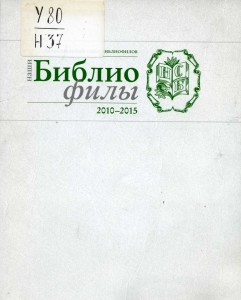 КП236.jpg