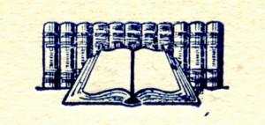 логотип001.jpg