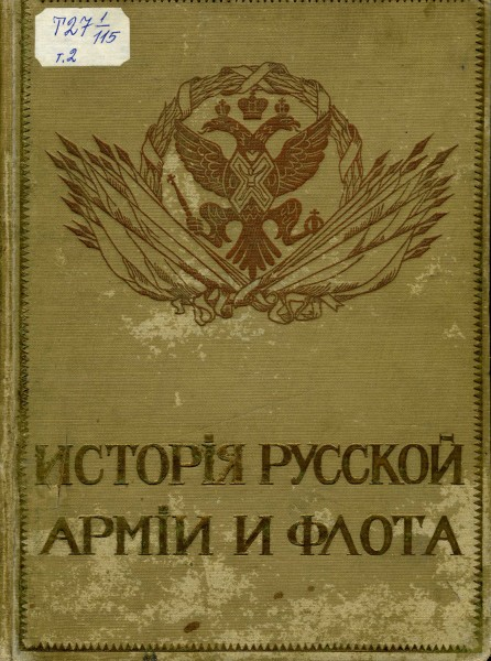П010.jpg
