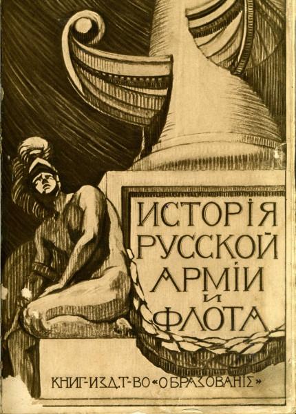 П011.jpg