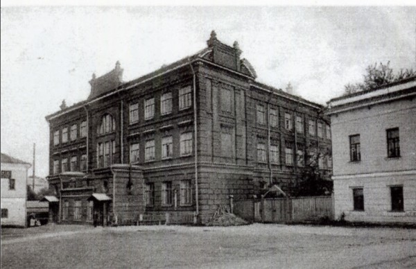 Лютеранская гимназия.jpg