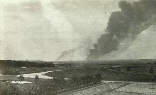 пожар на пороховых складах казани.jpg
