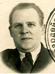 Леонтьев М.Ф..JPG