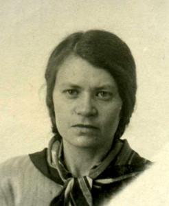Шустикова А.Я..jpg