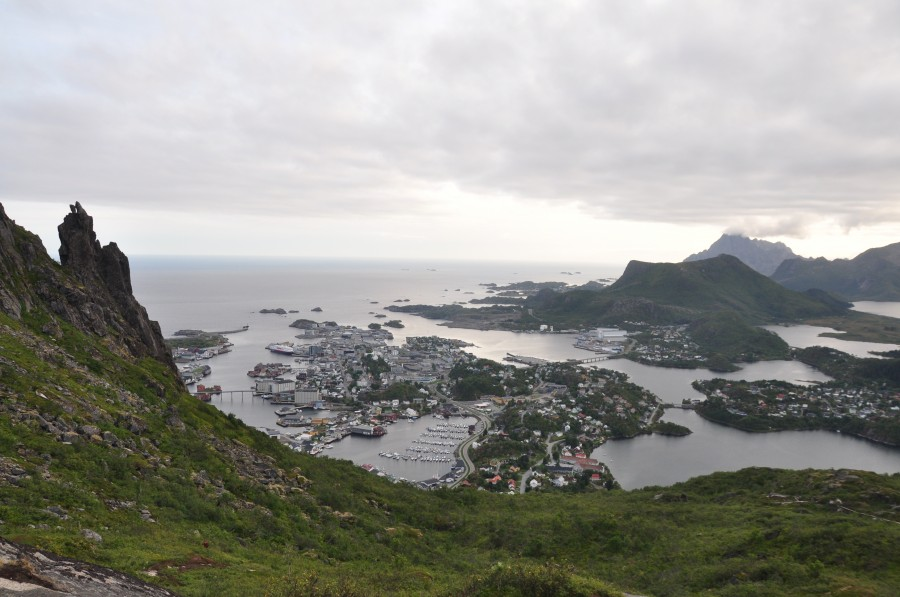 Один день из похода по Северной Норвегии очень, часах, почти, довольно, можно, лодку, лодки, много, вокруг, Норвегии, каяках, глаза, кемпинга, обратно, метров, заборов, Каждые, красивее, Вокруг, Привет
