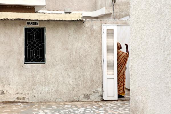 02_mauritania0931