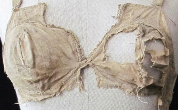 Worlds-Oldest-Bra1