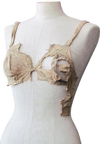 oldest bra