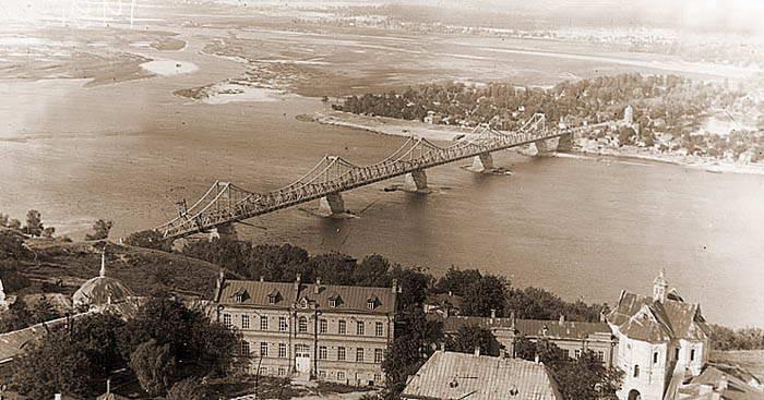 Most_Evhenii_Bosh_Kiev_1930s