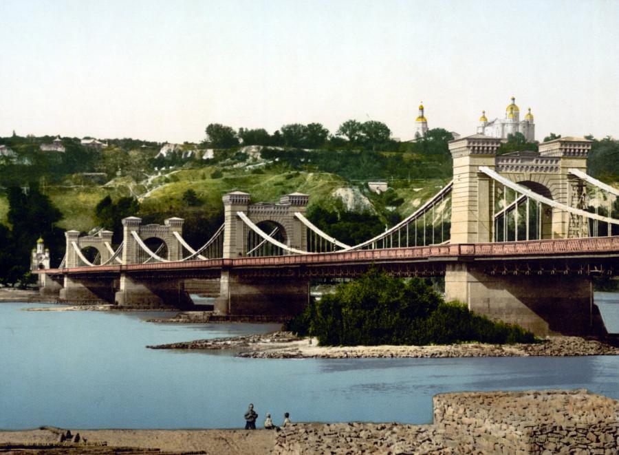 Nicholas_Chain_Bridge_LOC_03819