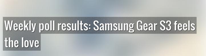 Samsung_GearS3