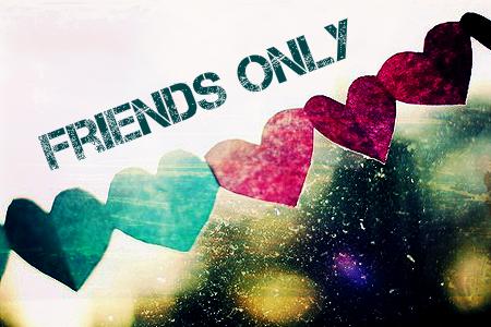 friendsonly_hearts