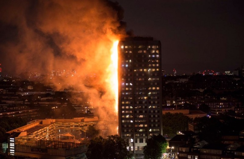 Grenfell Tower (1)