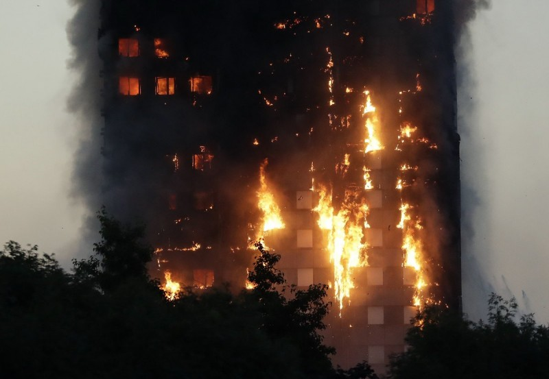 Grenfell Tower (2)