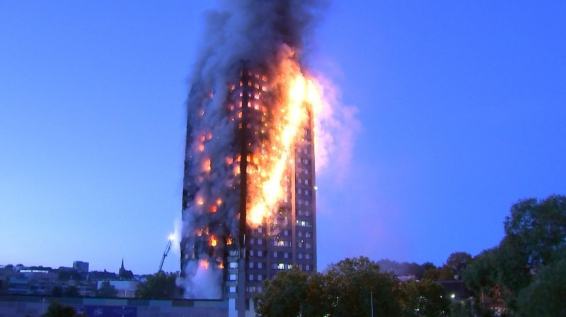 Grenfell Tower (3)