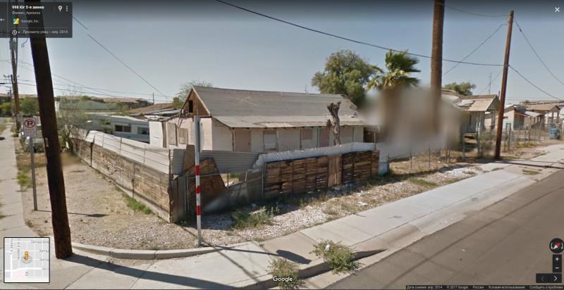 Финикс, Аризона (5)