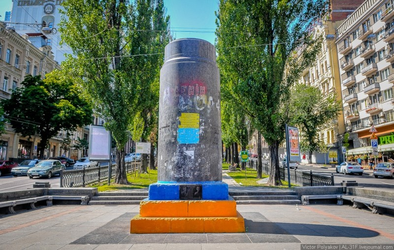 Киев, центр (9)