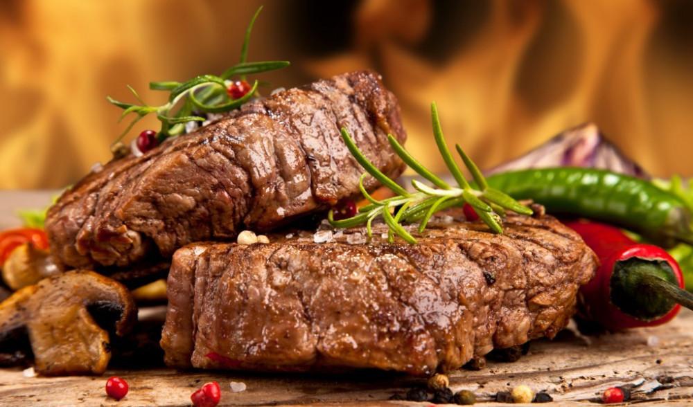 Мясо (1)