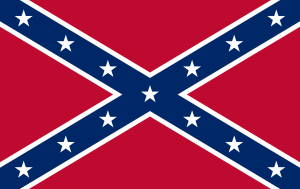 2000px-Confederate_Rebel_Flag.svg.png