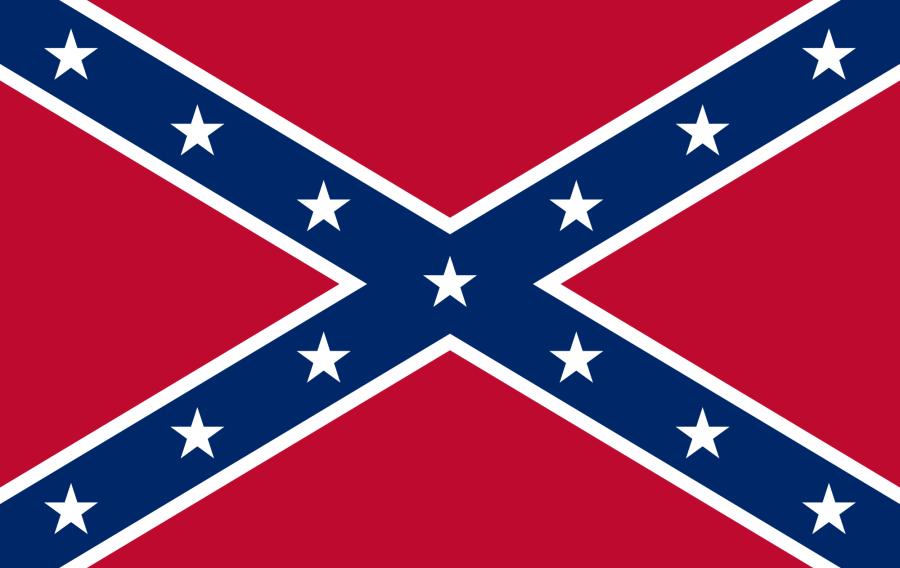 2000px-Confederate_Rebel_Flag.svg.png