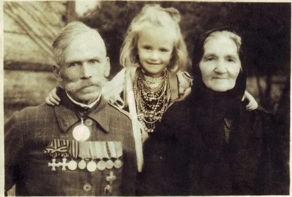 Русские герои - Страница 3 548142_900