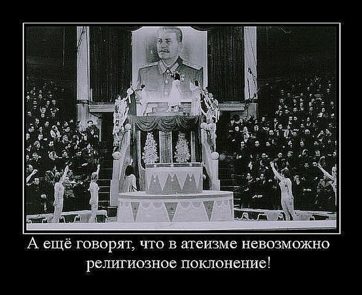 https://ic.pics.livejournal.com/graf_orlov33/77012866/802846/802846_800.jpg