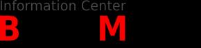 logo_new_bm_70